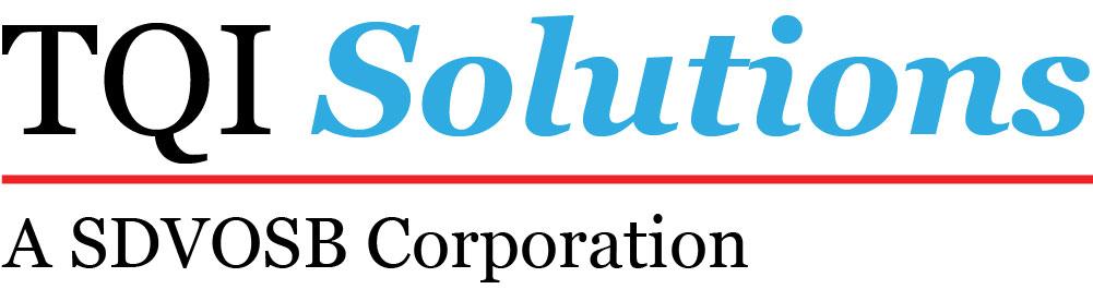 TQI Solutions Logo__color_lores